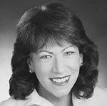 Barbara Hannan, Global SMB Social Media Marketing, Pitney Bowes
