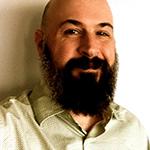 David Hennessy, Editor, AllBusiness.com